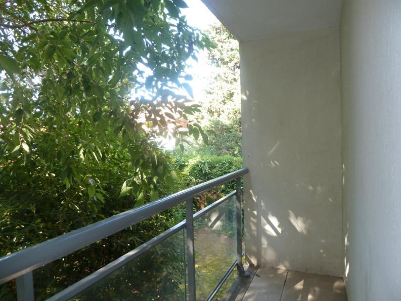 A louer  Montpellier   Réf 34342539 - Egerim conseil