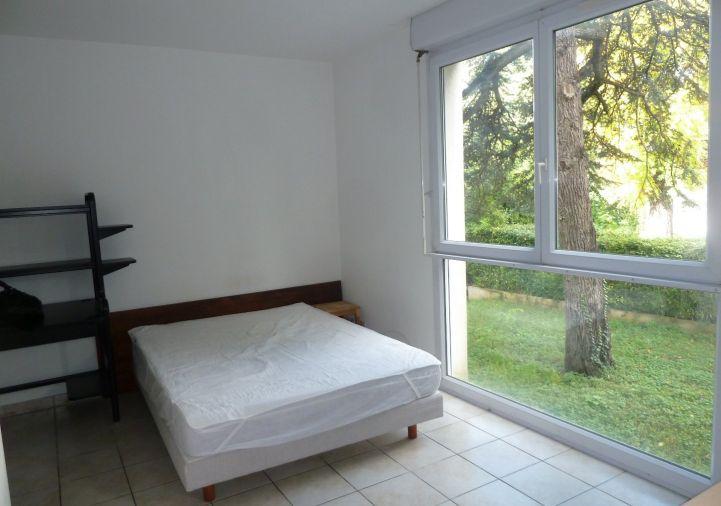 A louer Appartement Montpellier | R�f 34342539 - Egerim conseil