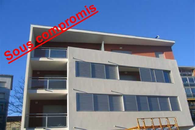 A vendre Montpellier 34342559 Egerim conseil