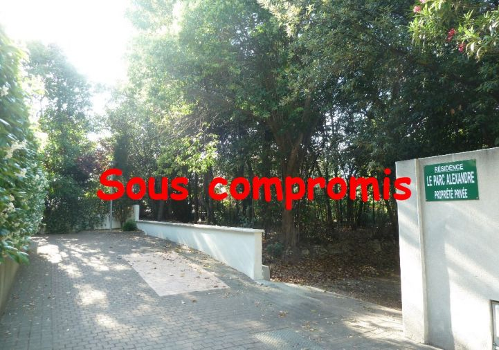 A vendre Appartement Montpellier | Réf 34342560 - Egerim conseil