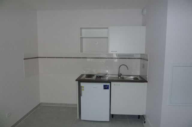 A vendre Castelnau Le Lez 34342563 Egerim conseil