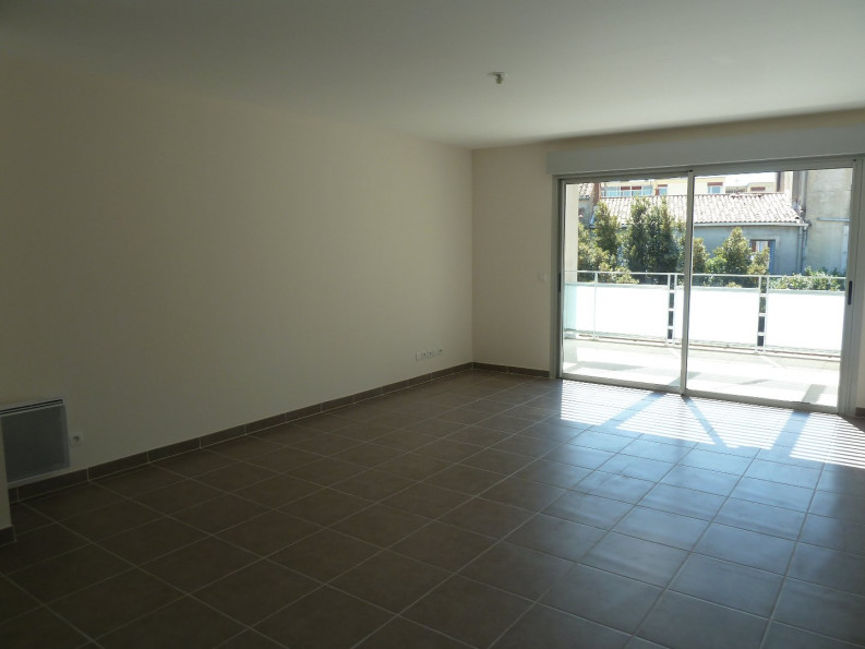 A vendre Montpellier 34342568 Egerim conseil