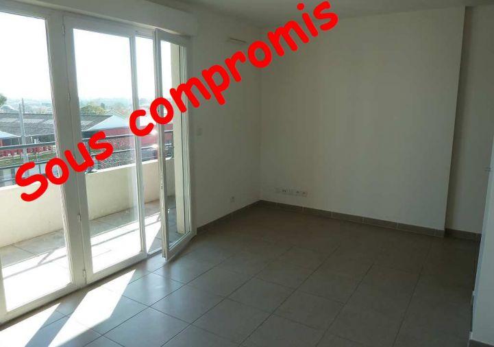 A vendre Appartement Castelnau Le Lez | R�f 34342580 - Egerim conseil