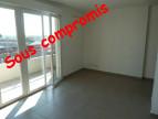 A vendre  Castelnau Le Lez | Réf 34342580 - Egerim conseil