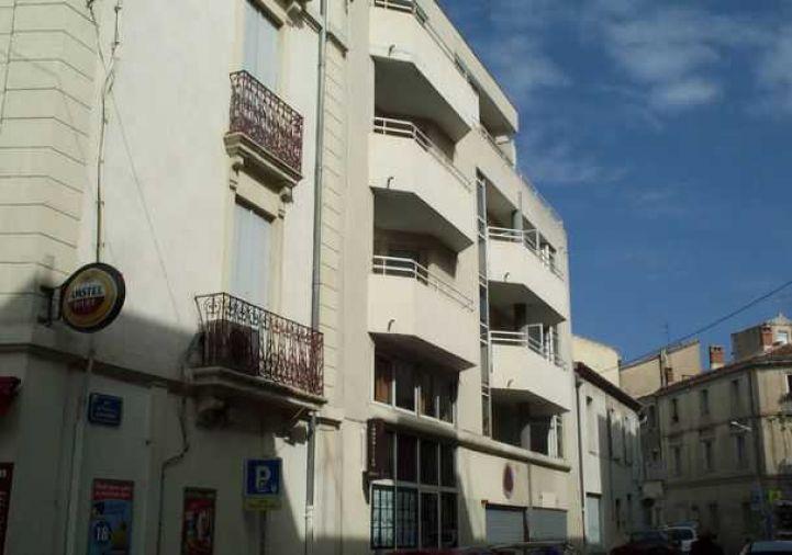 A vendre Montpellier 34342587 Egerim conseil