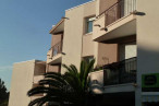 A vendre Montpellier 34342598 Egerim conseil