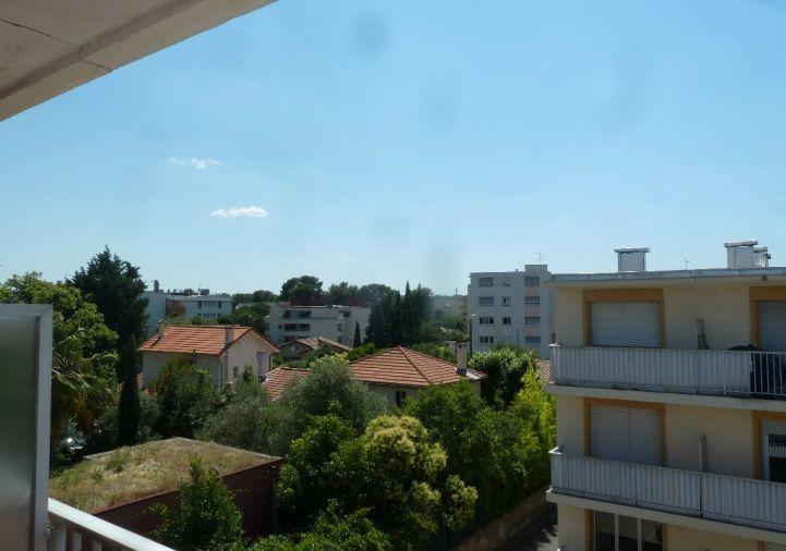 A vendre Montpellier 34342638 Egerim conseil