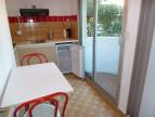 A louer  Montpellier | Réf 34342653 - Egerim conseil