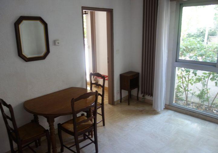 A louer Appartement Montpellier | R�f 34342653 - Egerim conseil