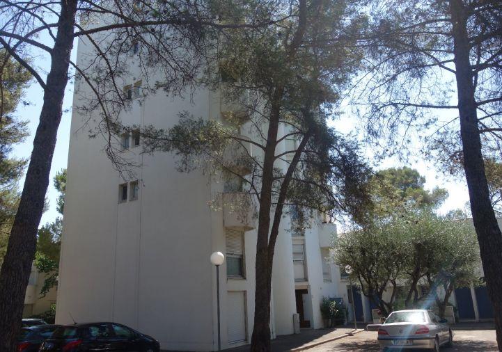 A louer Appartement Montpellier | Réf 34342653 - Egerim conseil