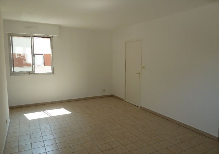 A louer Appartement Montpellier | R�f 34342681 - Egerim conseil