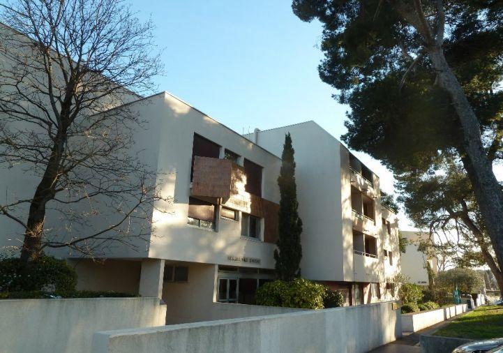 A louer Montpellier 34342681 Egerim conseil