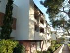 A louer  Montpellier | Réf 34342681 - Egerim conseil