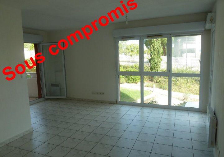 A vendre Montpellier 34342714 Egerim conseil