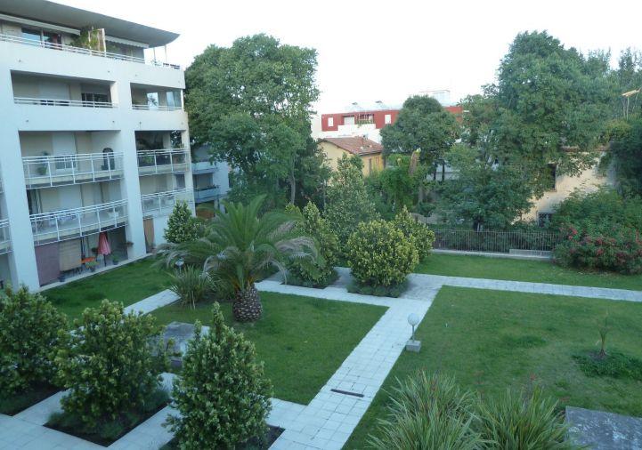 A vendre Appartement Montpellier | Réf 34342793 - Egerim conseil