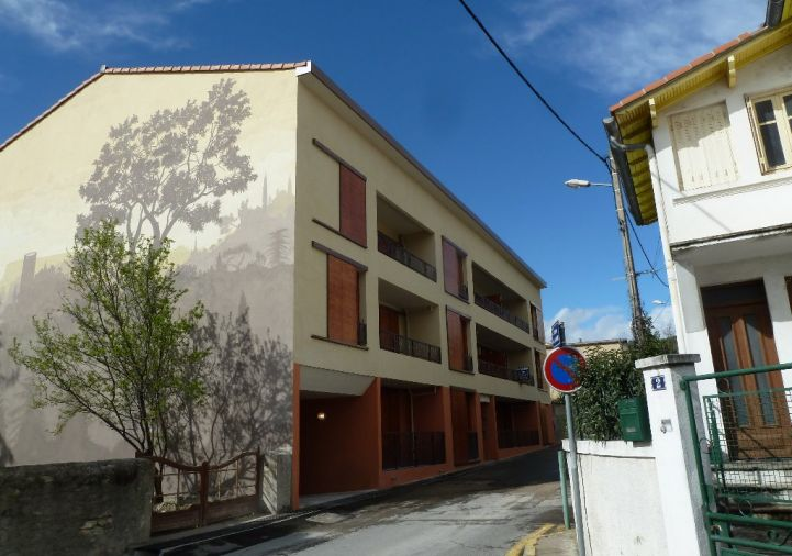 A louer Castelnau Le Lez 34342813 Egerim conseil