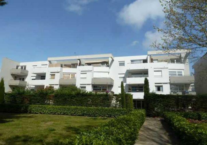 A vendre Montpellier 34342829 Egerim conseil