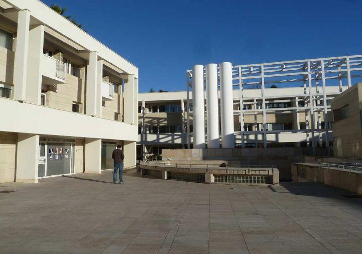 A louer Montpellier 34342878 Egerim conseil