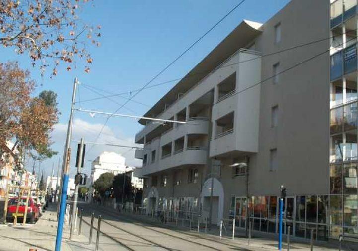 A louer Montpellier 34342885 Egerim conseil