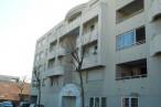 A louer  Montpellier   Réf 34342885 - Egerim conseil
