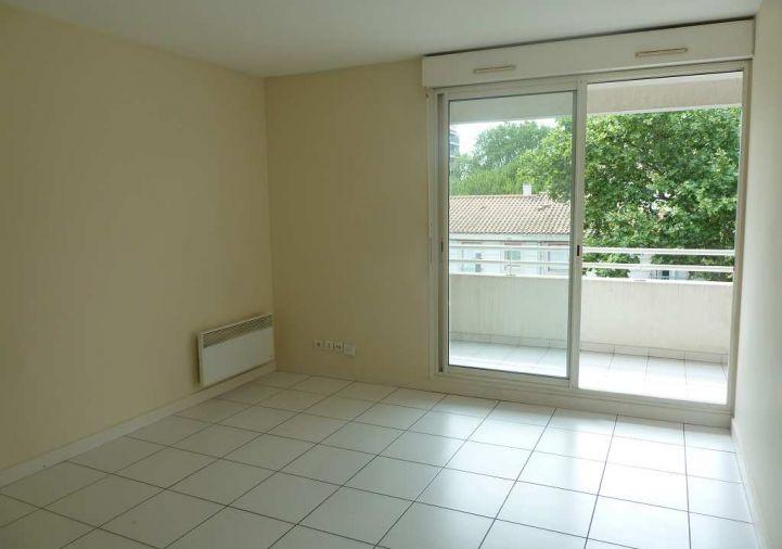 A louer Montpellier 34342919 Egerim conseil