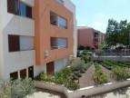 A vendre  Montpellier   Réf 34342928 - Egerim conseil