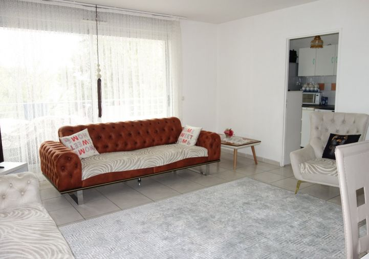 A vendre Appartement Montpellier | R�f 34342928 - Egerim conseil