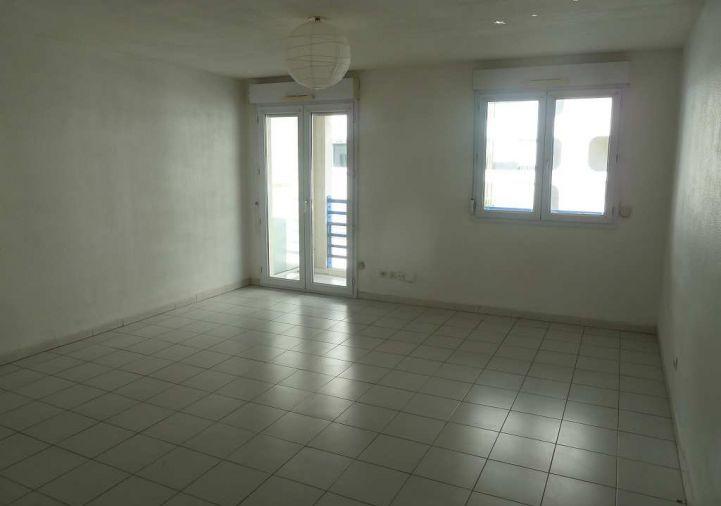 A vendre Montpellier 34342939 Egerim conseil