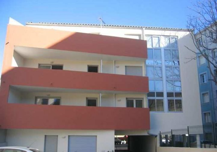 A vendre Montpellier 34342946 Egerim conseil