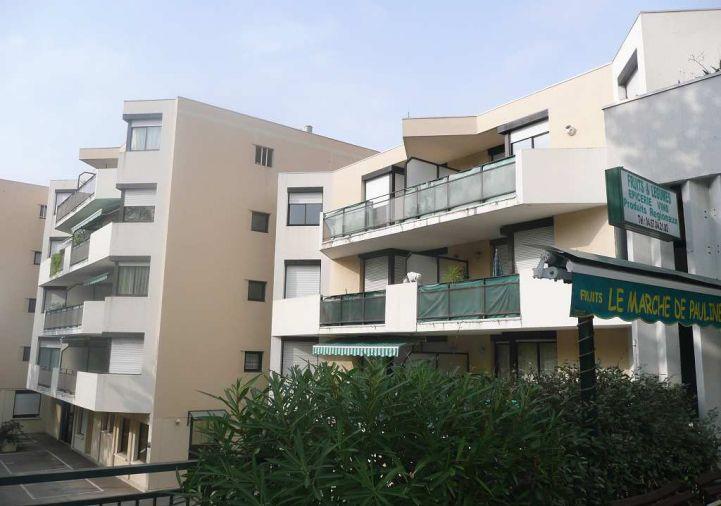 A louer Montpellier 34342983 Egerim conseil