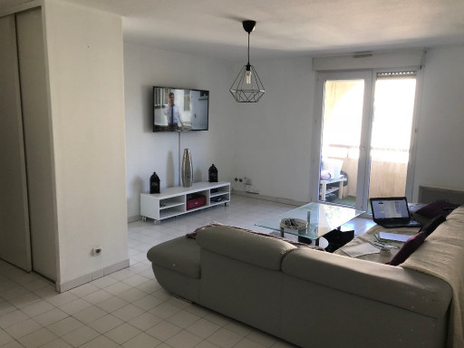 A vendre Montpellier 343431017 Logimmo