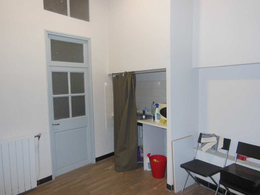 A louer Montpellier 343431083 Logimmo