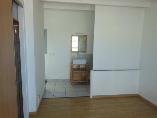 A vendre Montpellier 343431160 Logimmo