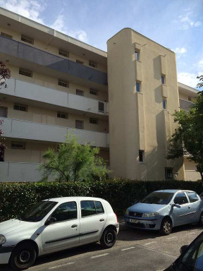 A louer Montpellier 343431195 Logimmo