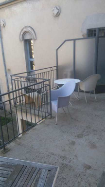 A louer Montpellier 343431207 Logimmo