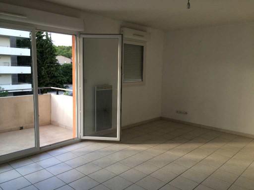 A vendre Grabels 343431218 Logimmo