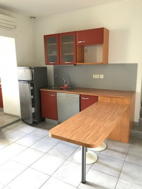 A louer  Montpellier | Réf 343431371 - Logimmo