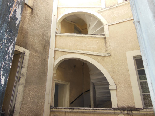 A vendre Montpellier 343431374 Logimmo