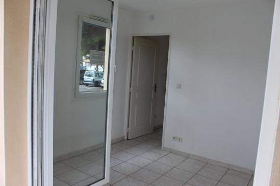A vendre Poussan 343431394 Logimmo