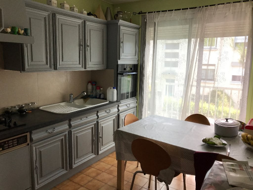A vendre Montpellier 343431397 Logimmo