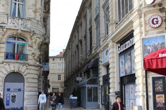 A vendre  Montpellier | Réf 343431433 - Logimmo