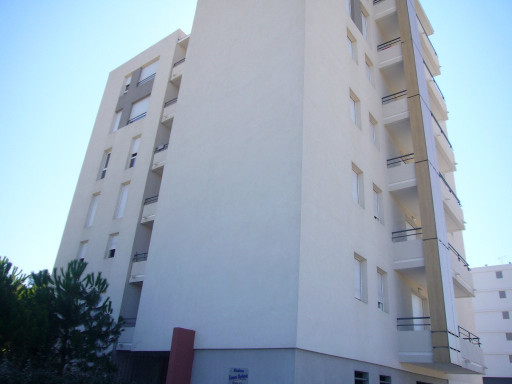 A vendre Montpellier 343431437 Logimmo