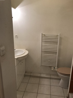 A louer Montpellier 343431457 Logimmo