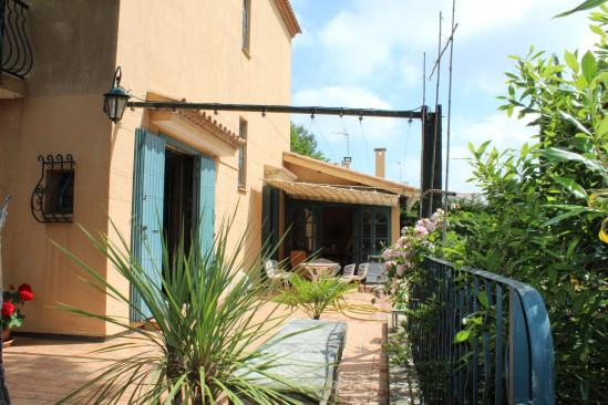 A vendre Castelnau Le Lez 343431458 Logimmo