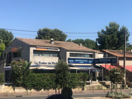 A louer Montpellier 343431468 Logimmo