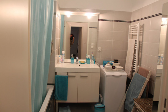 A vendre Montpellier 343431471 Logimmo