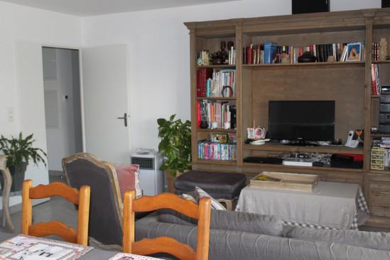 A vendre  Montpellier   Réf 343431471 - Logimmo