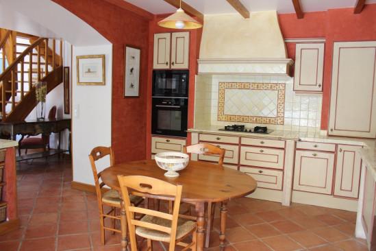 A vendre Saint Jean De Vedas 343431477 Logimmo