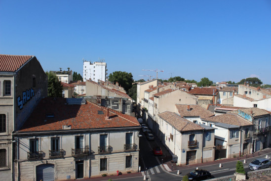 A vendre Montpellier 343431481 Logimmo