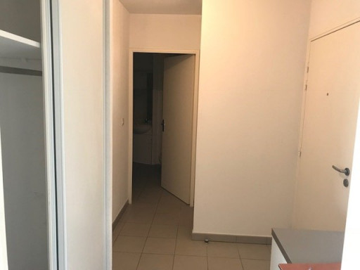 A louer Montpellier 343431494 Logimmo